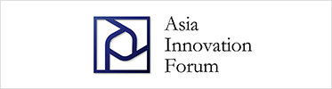 Asia Innovation Forum