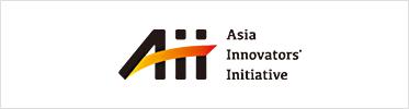 Asia Innovators Initiative