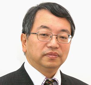 Tomohiro Nakamura