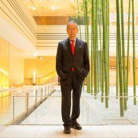 来年も継続!連載 『The IDEI Dictionary』~変革へのレッスン~Forbes Japan