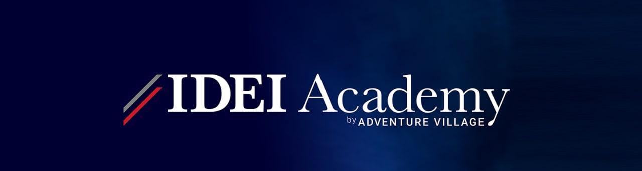 Idei Academy